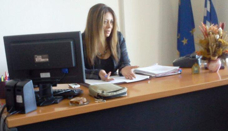 http://www.mylefkada.gr/2012/march/sardeli.jpg