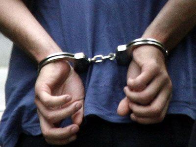 Σύλληψη 42χρονου στο Διδυμότειχο γαι εκβιασμούς
