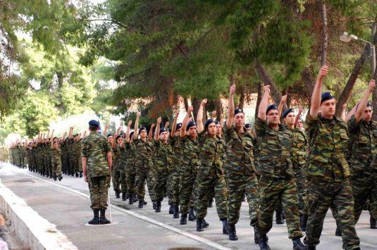 http://mylefkada.gr/2010/October/FANTAROI_535_355.jpg