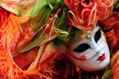 Φαρομανητά 2015: Οι φετινές εκδηλώσεις του Καρναβαλιού στη Λευκάδα
