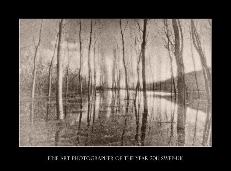final award_swpp_2011