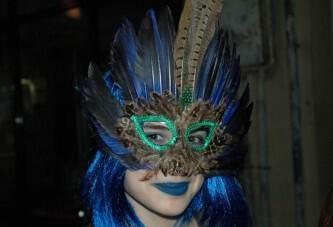 Καρναβάλι γυναικών