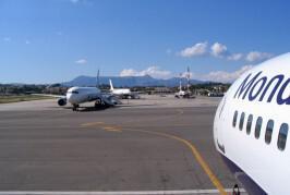Σάββατο 22-11-14: ημέρα κινητοποιήσεων σε όλη την Ελλάδα ενάντια στην ιδιωτικοποίηση των Αεροδρομίων