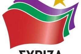 Ο ΣΥΡΙΖΑ και η αριστερή διακυβέρνηση: Με το κράτος ή με την κοινωνία;