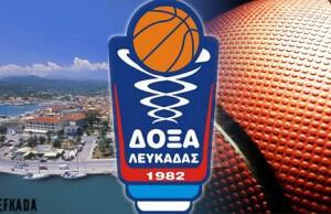 http://www.mylefkada.gr/2012/May/doxa_lefkadas522.jpg