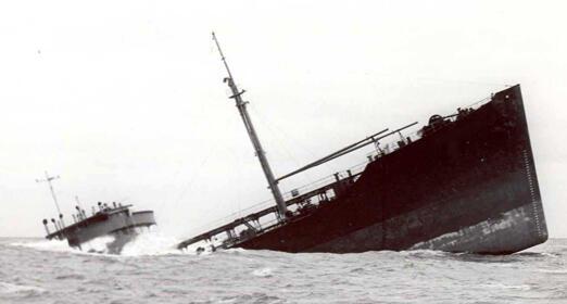 Αποτέλεσμα εικόνας για ναυαγιο