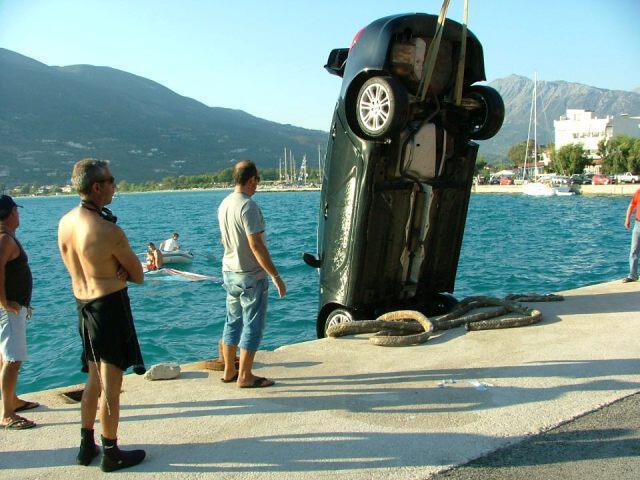car-sea2