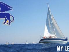 http://www.mylefkada.gr/2012/September/nole-lefkada.jpg