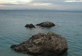 Νόνη Σταματέλου Ν. Ζαβιτσάνος – Νοέμβρης