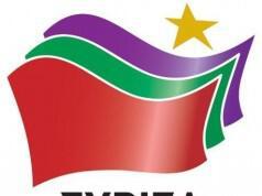 syriza logo copy