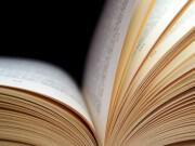 book-pages