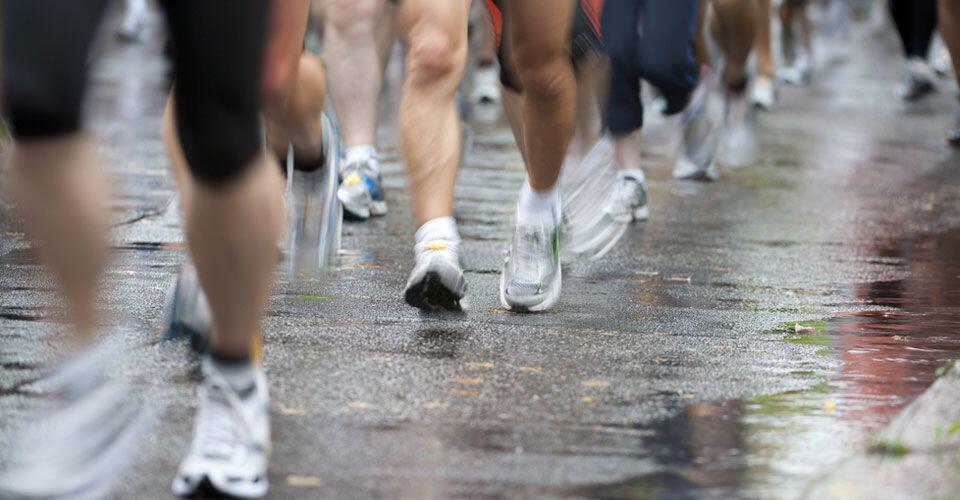 klassikos-marathonios