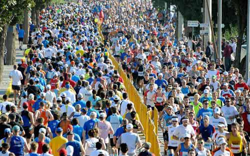 marathon2010