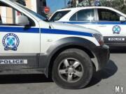 http://www.mylefkada.gr/2012/November/police-cars.jpg