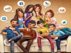 social-people