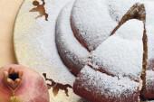Κοπή πίτας του Συλλόγου Λευκαδίων Φίλων του Αγίου Όρους