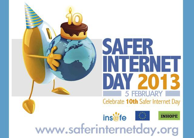 safer-internet-day-2013