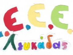 eeeek