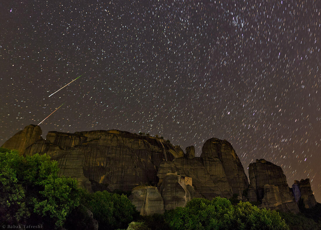 meteora-peftasteria