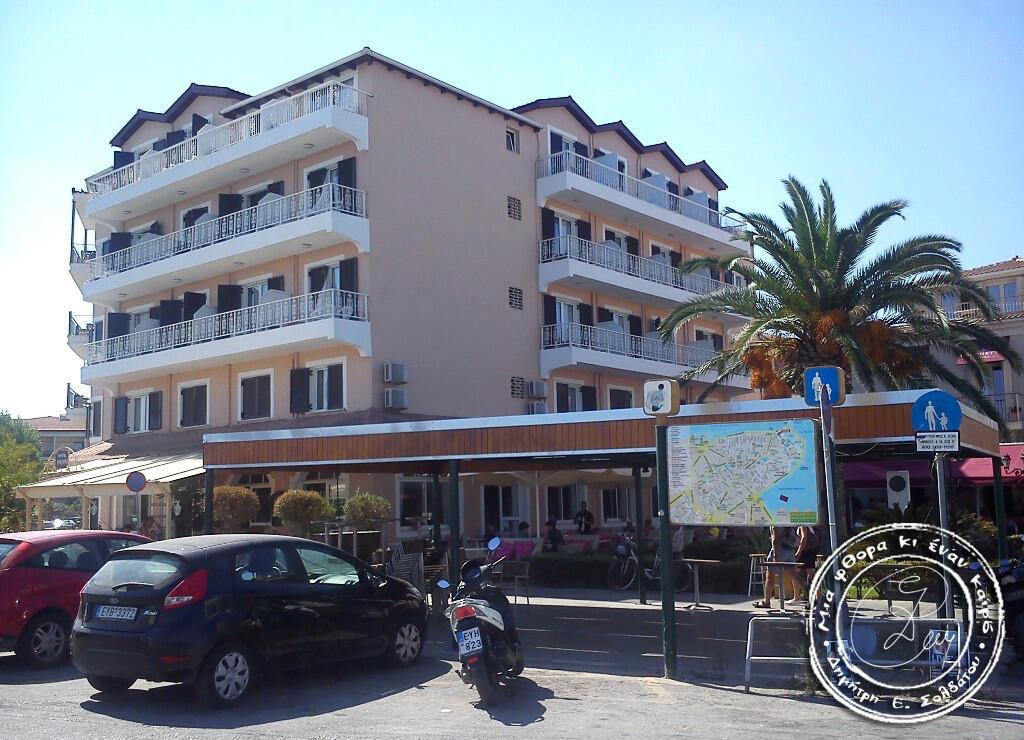 nirikos-hotel1