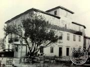 nirikos-hotel2