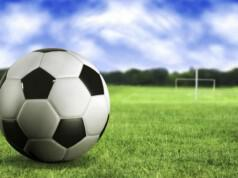 http://www.mylefkada.gr/2013/December/b13231314170_soccer-ball.jpg