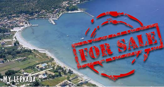 vasiliki-for-sale