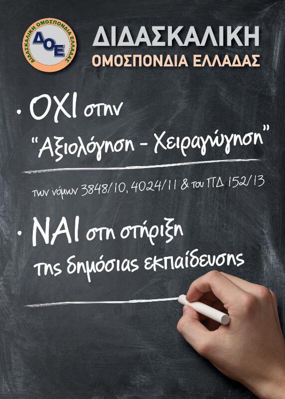afisa-axiologisis