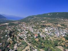 AgiosPetros