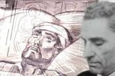 Γεράσιμος Γρηγόρης: Ο Τσέχωφ της Ελλάδος