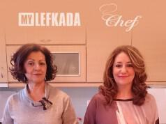 mylefkada-chef-afisa2