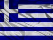 Wallpapers Flag of Greece Flag