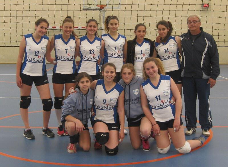 elpides-volley
