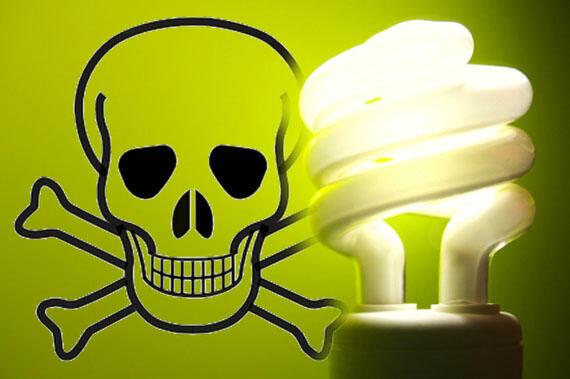 lampes-oikonomias