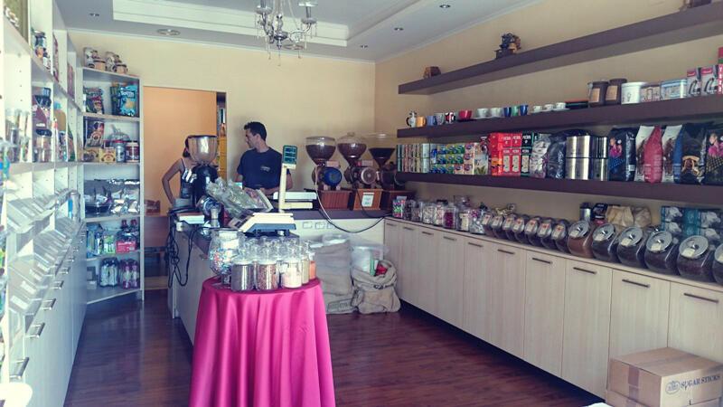Coffeeland1