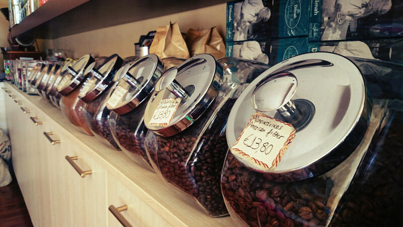 Coffeeland2