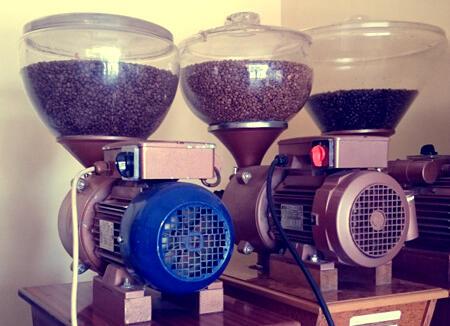Coffeeland3