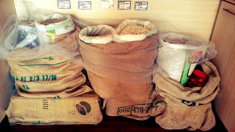 Coffeeland5