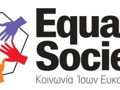 equal-society