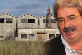 Φίλιππος Μεσσήνης: Απερίσκεπτη ενέργεια η έξωση στο Ionion Star