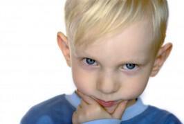 Νηπιακή Ηλικία: Τι πρέπει να προσέχουν γονείς και εκπαιδευτικοί;