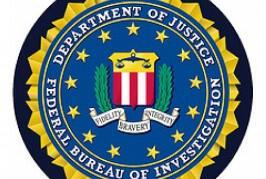 Το FBI αντιδρά στην κρυπτογράφηση που προσφέρουν τα iOS 8 και Android 5.0