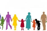 Νέο ΔΣ Συλλόγου Γονέων & Κηδεμόνων 1ου Δημοτικού Σχολείου Λευκάδας