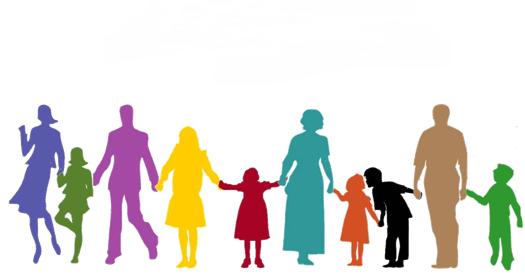 Αποτέλεσμα εικόνας για Συλλόγου Γονέων και Κηδεμόνων