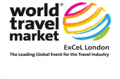 Συμμετοχή της ΠΙΝ στην Διεθνή Τουριστική Έκθεση WTM 2014 στο Λονδίνο