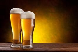 Μπύρα, ένα παρεξηγημένο ποτό