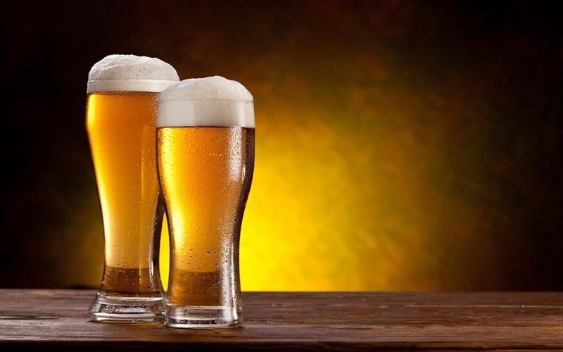 beer-1565057