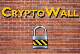 Προσοχή στο κακόβουλο λογισμικό Crypto-Wall