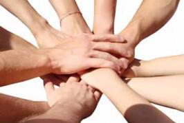 Σχέδιο Νόμου για τις Κοινωφελείς Οργανώσεις Πολιτών ΚΟΠ
