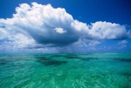 Τι βαθμολογία παίρνουν οι ωκεανοί του πλανήτη;